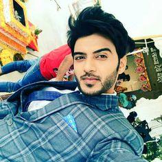 Cute Celebrities, Indian Celebrities, He Jin, Shivani Surve, Apj Quotes, Coconut Milk Shampoo, Indian Show, Love Husband Quotes, Tv Actors
