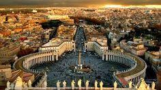 Afbeeldingsresultaat voor basilica st pietro rome