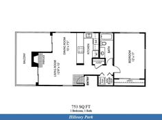 apartment floor plans floor plans and apartments on pinterest