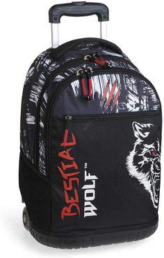 Busquets, Under Armour, Backpacks, Bags, Fashion, Wheeled Backpacks, School Backpacks, Handbags, Moda