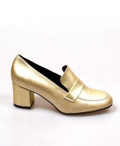 18 fantastiche immagini su Frav Women 17 | Shoes | Sandali
