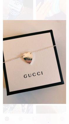 Cute Jewelry, Jewelry Accessories, Fashion Accessories, Fashion Jewelry, Jewelry Design, Fashion Earrings, Jewelry Crafts, Gucci Jewelry, Pandora Jewelry