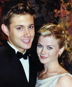 Likes, 14 Comments - trin 🌖 Jensen Ackles, Jared And Jensen, Jared Supernatural, Supernatural Bunker, Alison Sweeney, Bae, Days Of Our Lives, Most Beautiful Man, Dean Winchester