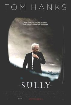 Voir now before deleted.!! Complet CineMagz Ansehen Sully 2016 Voir Sully FULL Filmes Online Bekijk het english Sully Bekijk hindi Peliculas Sully #PutlockerMovie #FREE #Peliculas This is FULL