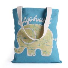 Carry-All Cotton Grocery Shopping Handbags for Laptop Heavy Duty Eco Reusable Tote Beach Bags