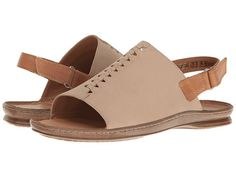 fbed6044cba Clarks Sarla Forte Flat Sandals
