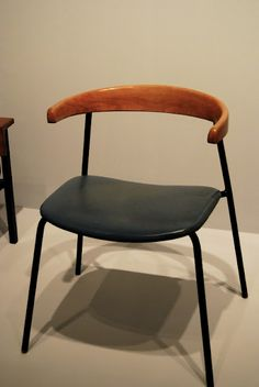 conran chair...what else?..
