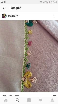 This Pin was discovered by Arzu Kalkan Çelebi. Discover (and save!) your own Pins on Pinterest.