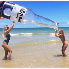 "1,395 Likes, 35 Comments - 🛫travel🌎nature🏄lifestyle (@travelzlist) on Instagram: ""Either there are dwarf or its a Gigantic Corona bottle lol Real or Fake? 😄 Follow @travelzlist for…"""