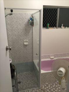 Bathtub Cover, Bathroom, Washroom, Full Bath, Bath, Bathrooms
