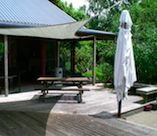 New Zealand - Manawatu - Palmerston North Home Exchange, Resolutions, New Zealand, Vacations, Outdoor Decor, Home Decor, Holidays, Decoration Home, Vacation