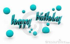 1000 Images About Alles Gute Zum Geburtstag On Pinterest