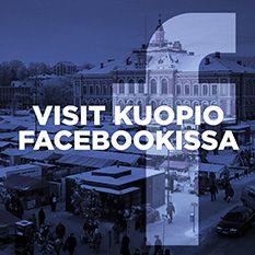Kuopio Business Travel