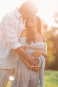 maternity photos, sew trendy accessories, romantic maternity pictures, elegant…