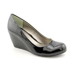 CL By Laundry Women's 'Nima' Patent Dress Shoes