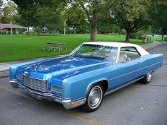 1972 Lincoln Continental Coupe Maintenance/restoration of old/vintage vehicles: the material for new cogs/casters/gears/pads could be cast polyamide which I (Cast polyamide) can produce. My contact: tatjana.alic@windowslive.com