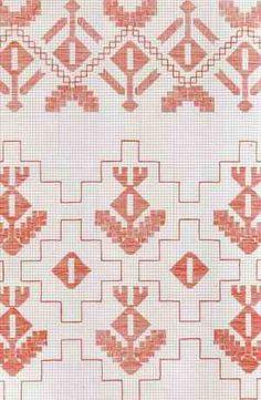 Kiev region (pattern 5)