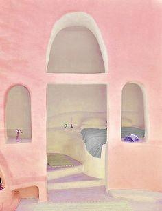 morrocan.pink