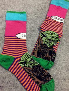 Горячая! Новинка 3D печать женщины носки свободного покроя симпатичные цвета характер конфеты носки мужская caramella носки смешные женские носки F069 купить на AliExpress