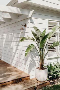 French Home Interior .French Home Interior Exterior Design, Interior And Exterior, Home Interior, Garden Design, House Design, Best Decor, Best Indoor Plants, Outdoor Plants, Backyard Projects