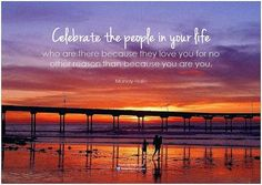 Image result for celebrate life everyday quotes