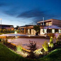 1000 ideas about maison ossature bois prix on pinterest - Prix m2 maison ossature bois ...