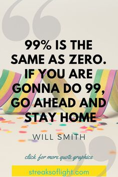 9 Will Smith Quotes on Self Discipline is the same as zero. If you are gonna do home - Will Smith quotes on Self Discipline Gratitude Quotes, Positive Quotes, Motivational Quotes, Inspirational Quotes, Confidence Tips, Self Confidence Quotes, Wonderful Day Quotes, The One You Feed, Will Smith Quotes