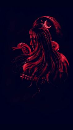 Bholenath Dark Hd Wallpaper For Desktop11 Lord Shiva Shiv Shankar
