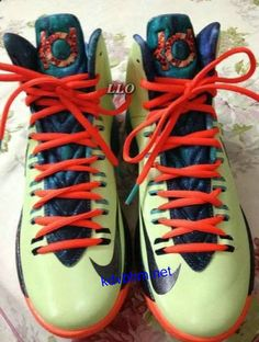 f5c2c75c0d8e Cheapest KD 5 Area 72 for sale Nike Tights