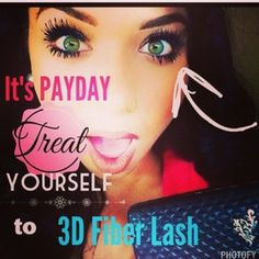 friday payday younique - Google Search