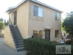 2522 1/2 Lancaster Ave, Los Angeles, CA 90033
