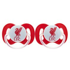 Liverpool FC Soothers >>> Find out more about the great product at the image link.