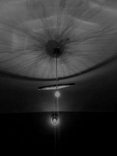 - O - 4 Bajkazyl Brno by Petr Pufler Ceiling Lights, Lighting, Home Decor, Decoration Home, Room Decor, Lights, Outdoor Ceiling Lights, Home Interior Design, Lightning