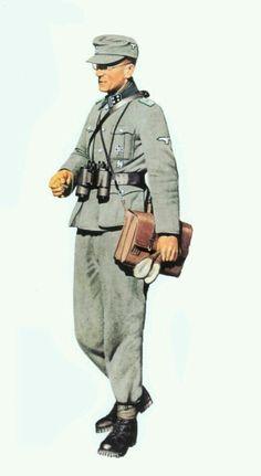 2ad53b22e21 17 Fascinating Luftwaffe pilot uniform images