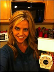 When I started learning about portion control and serving sizes, I couldn't help but remember my high school nutritionist talking about a deck of cards, cubes of cheese, and ½ cups, ¼ cups, tablespoons and teaspoons…. none of which helped me learn how to eat to efficiently burn fat.    My body fat changed drastically when I....Learn more at my latest blog!    #health #wellness #diet #detox #nutrition #healthyliving #weightloss #loseweight #fitness #exercise #workout