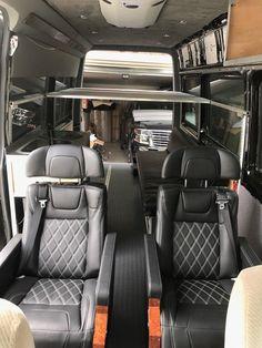 Easy install and easy remove. Van Conversion Interior, Camper Van Conversion Diy, Vans, Motorhome, Interior Storm Windows, Ford Transit Campervan, Mercedes Sprinter Camper, Mercedes Van, Luxury Van