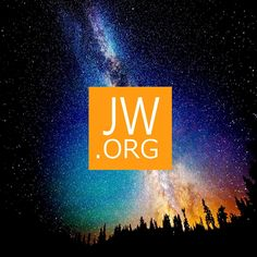 Wonderful site. Lots of information to fill you your heart and mind. Visit www.jw.org