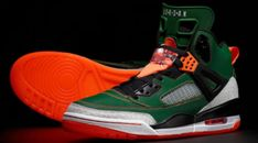 finest selection d020a 3903c Celebrating the 2nd Anniversary of Miami-based boutique SoleFly, the Jordan  Brand sent over