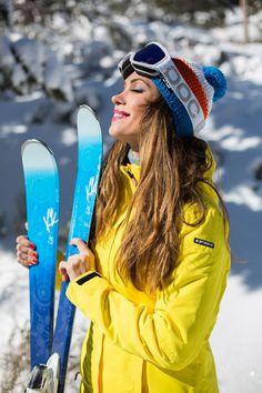 Deportes Imágenes Pinterest De En 18 Invierno Mejores 5zqtBwU