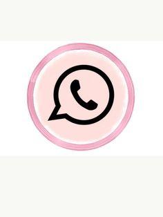 Phone Wallpaper Images, Cartoon Wallpaper Iphone, Cute Wallpaper Backgrounds, Cute Wallpapers, Instagram Logo, Instagram Design, Instagram Story, Spotify Instagram, App Icon Design