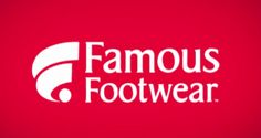 Famous Footwear: Buy One Get One 1/2 Off Sale PLUS 20% Off Entire Purchase Coupon