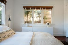 Check out this awesome listing on Airbnb: Silver Lake Craftsman in Sunset Junction - Houses for Rent in Los Angeles - Get $25 credit with Airbnb if you sign up with this link http://www.airbnb.com/c/groberts22