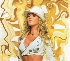 """Ela+tah+linda+como+sempre!!!!!Uma+""""Deusa""""+como+eh+chamada+pelos+seus+companheiros+da+banda!!!!!!! <BR>Acho+que+para+muita+gente+essa+foi+uma+semana+bem+triste,pois+ontem+acabou+Rebelde+no+México,ainda+bem+que+o+RBD+continua+firme!!!!!!!! <BR> <BR>Vídeos+do+último+capítulo+de+Rebelde: <BR> <BR>Viñeta+de+Dulce,+Diego+y+Roberta+se+reconcilian,+Entrada!+ <BR><A+HREF=""""http://www.yousendit.com/transfer.php?act..."""