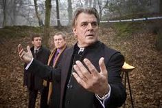 Image result for midsomer murders cast
