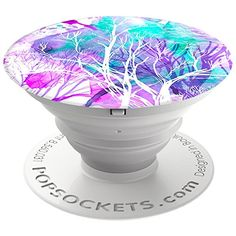 PopSockets: Expanding Stand and Grip for Smartphones and ...