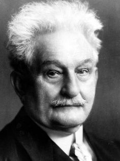 Leoš Janáček (1854–1928). Czech composer, musical theorist, folklorist and teacher. He devoted himself mainly to folkloristic research and his early musical output was influenced by contemporaries such as Dvořák. His mature works incorporate his earlier studies of national folk music in a modern, highly original synthesis. The success of Jenůfa gave him access to the world's great opera stages. His most celebrated works also include the Sinfonietta, the Glagolitic Mass, and Taras Bulba.