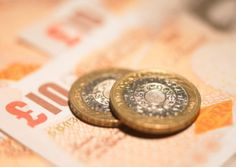 The number of people claiming Jobseeker's Allowance (JSA) fell in the month of November, figures have shown.
