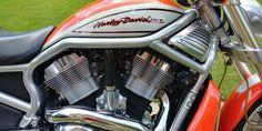 eBay: 2006 Harley-Davidson V-ROD 2006 harley davidson street rod vrscr #harleydavidson