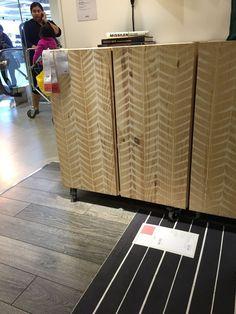 pin von huishan chen auf ikea ivar pinterest. Black Bedroom Furniture Sets. Home Design Ideas