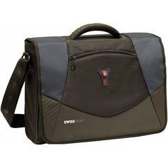 swiss gear laptop bag price